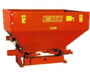 RONDINI SR950